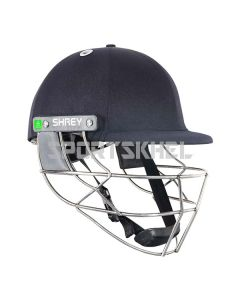 Shrey Koroyd Titanium Helmet