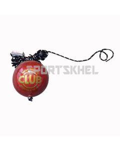 Cricket Rope Ball