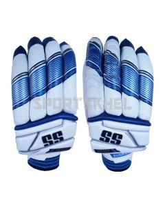 SS Limited Edition Batting Gloves Men