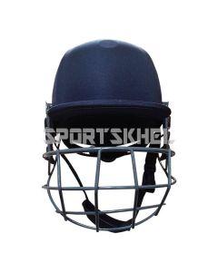 Forma Little Master Mild Steel Helmet