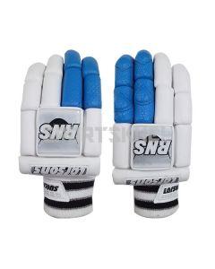 RNS Magnum Batting Gloves Men