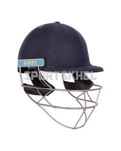 Shrey Master Class Air Stainless Steel Helmet