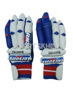 RNS Maestro Batting Gloves Men