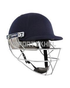 Shrey Match 2.0 Mild Steel Helmet
