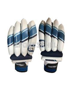 SS Match Batting Gloves Men