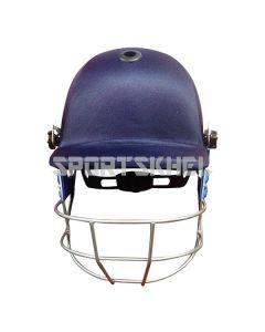 SS Matrix Helmet