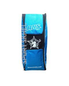 RNS Max 5 Cricket Kit Bag