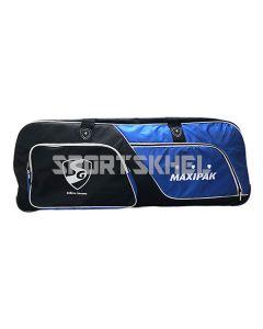 SG Maxipak Cricket Kit Bag