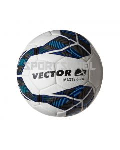 VECTOR X Maxter Futsal Ball Size 4