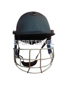 Legend Middle Order Helmet