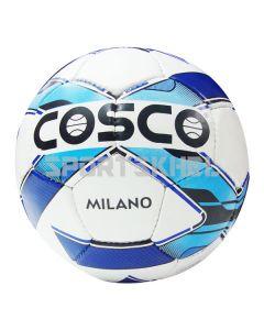 Cosco Milano Football Size 5