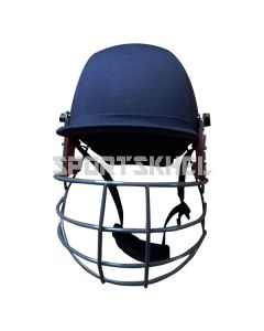 Forma Optimum Mild Steel Helmet