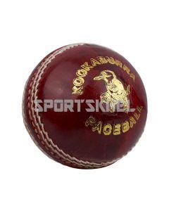 Kookaburra Pace Cricket Ball