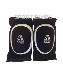 Apex Padded Volleyball Knee Pads