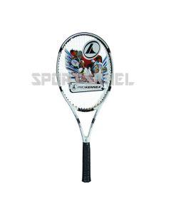 Prokennex Pearl Ace Tennis Racket