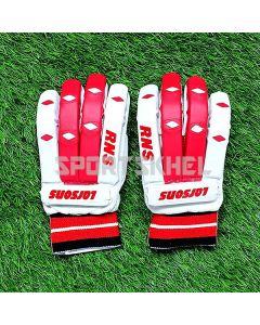 RNS Perfecta Batting Gloves Men