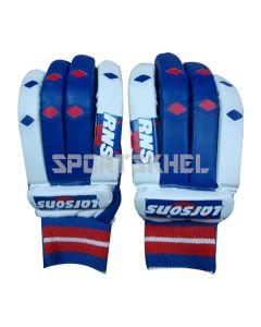 RNS Perfecta Batting Gloves Boys