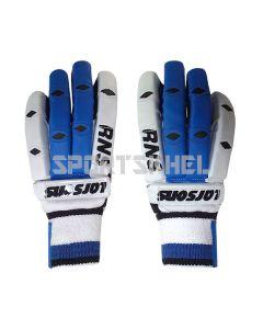 RNS Perfecta Batting Gloves Small Boys
