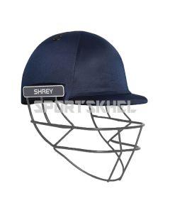 Shrey Performance Mild Steel Helmet-Large