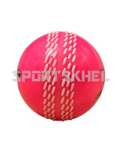 Swift Wind Ball