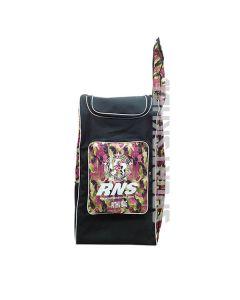 RNS Pithu Cricket Kit Bag