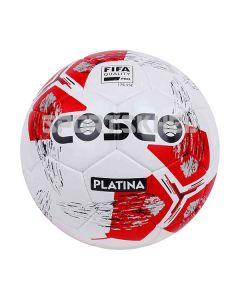 Cosco Platina Football Size 5