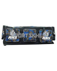 RNS Players Cricket Kit Bag