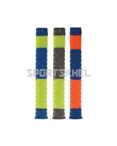 SG Players Cricket Bat Grip
