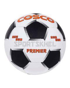 Cosco Premier Football Size 5