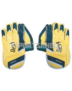 Kookaburra Kahuna Pro 1000 Wicket Keeping Gloves Men