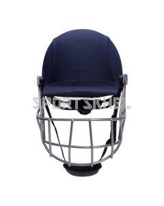 Forma Pro Axis Mild Steel Helmet