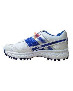 Legend Pro Cricket Shoes