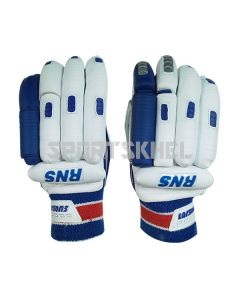 RNS Pro Batting Gloves Men