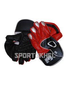 RNS Pro Wicket Keeping Gloves Men