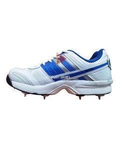 Legend Pro Spikes Cricket Shoes