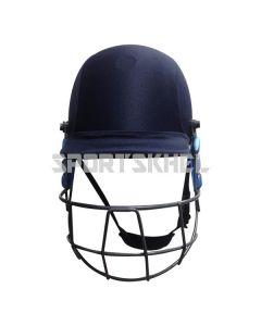 Forma Pro SRS Mild Steel Helmet Youth