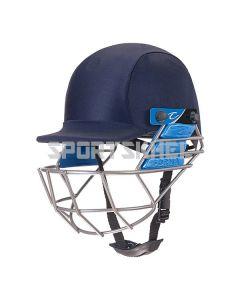 Forma Pro SRS Titanium Helmet