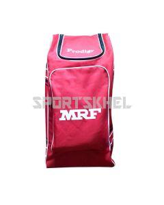 MRF Prodigy Cricket Kit Bag