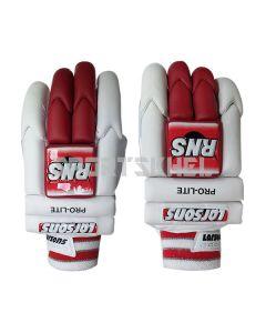 RNS Prolite Batting Gloves Men