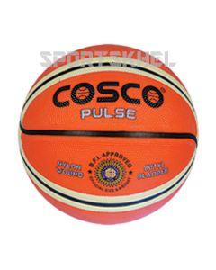 Cosco Pulse Basketball Size 7