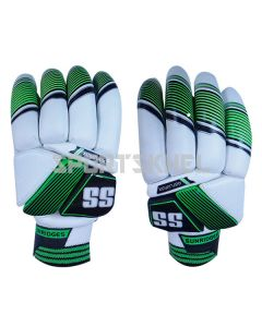 SS Ranjimax Batting Gloves Men