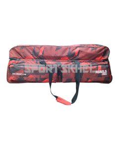 DSC Rebels Pro Cricket Kit Bag