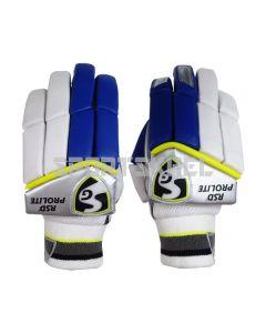 SG RSD Prolite Batting Gloves Men