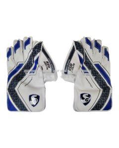 SG RSD Prolite Wicket Keeping Gloves Men