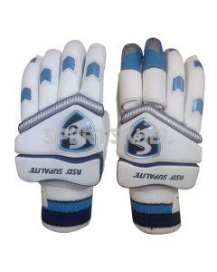 SG RSD Supalite Batting Gloves Men