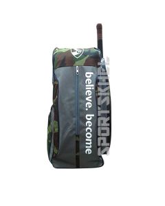 SG Savage X1 Cricket Kit Bag