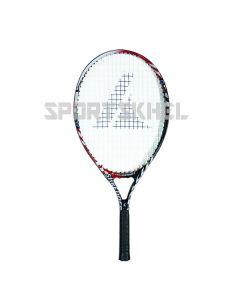 Prokennex Shredder Ace 21 Tennis Racket