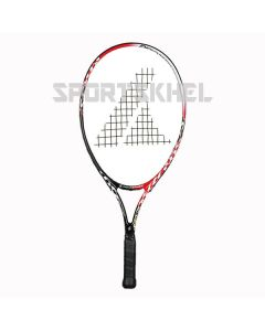 Prokennex Shredder Ace 23 Tennis Racket