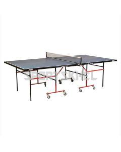 Stag Sleek Table Tennis Table