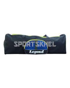 Legend Smart Pack Cricket Kit Bag